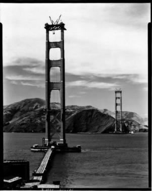 golden_gate_bridge_construction6